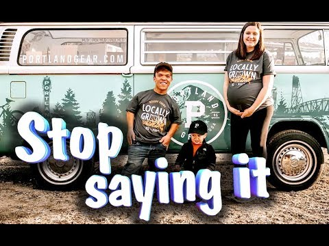 tori-roloff-would-love-fans-to-stop-saying-this-one-thing-to-her