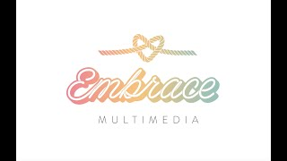 Embrace Multimedia x Nice Print Photo Partnership | Corporate Video by Nice Print Photography