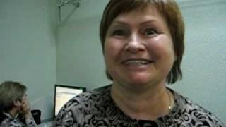 Компьютерные курсы для пенсионеров в СПб