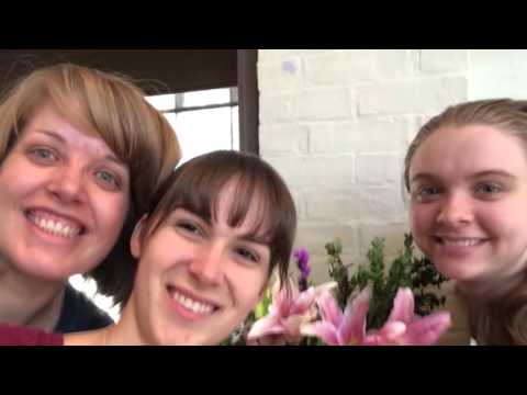 This video highlights the ministry of the Dominican Sisters of Blauvelt.