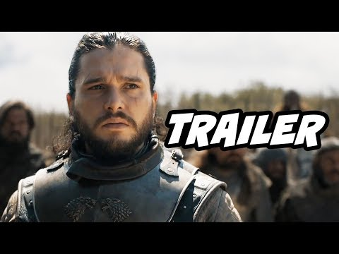 game-of-thrones-season-8-episode-5-trailer-breakdown---the-final-battle