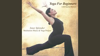 Standing Sequence - Revitalize and Energize Your Body With Hatha Yoga