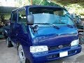 LATEST UPDATE ON OUR NEW TRUCK PURCHASE EXPAT SIMPLE LIFE PHILIPPINES