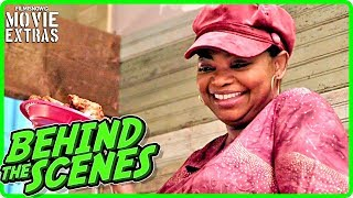 ma-2019-behind-the-scenes-of-octavia-spencer-horror-movie