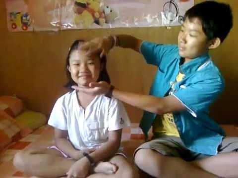 Than Bai Viet Nam 2_Than dong moi phat hien.mp4