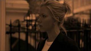 Pictures of you - Scarlett Johansson