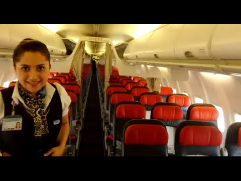 ✈ BUSINESS CLASS EXPERIENCE | Turkish Airlines 737-800 | Istanbul to Rotterdam