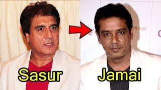 17 Bollywood Celebs You Didn't Know Were Related To Each Other