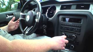 HOW TO: Power shift like a boss!