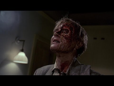 Pet Sematary 1989 Movie   Dale Midkiff, Denise Crosby, Fred Gwynne