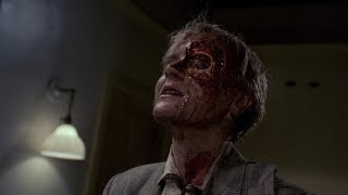 Pet Sematary 1989 Movie -  Dale Midkiff, Denise Crosby, Fred Gwynne