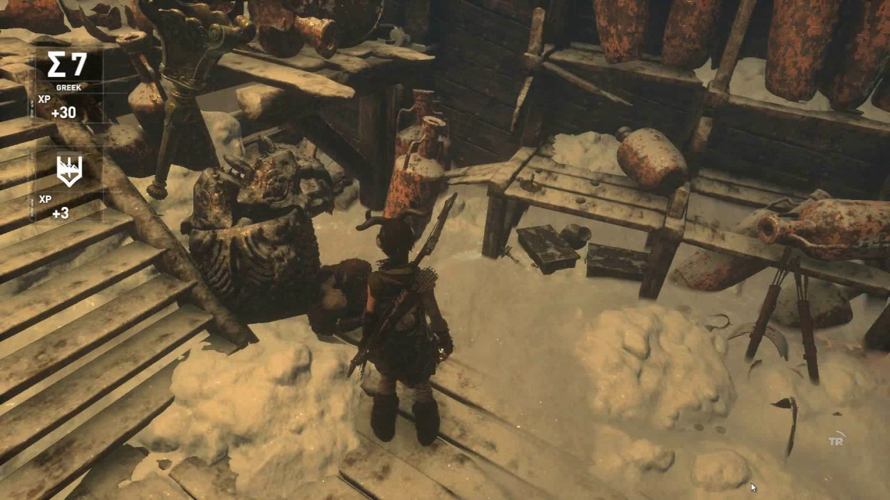 rise of the tomb raider pc download blackbox