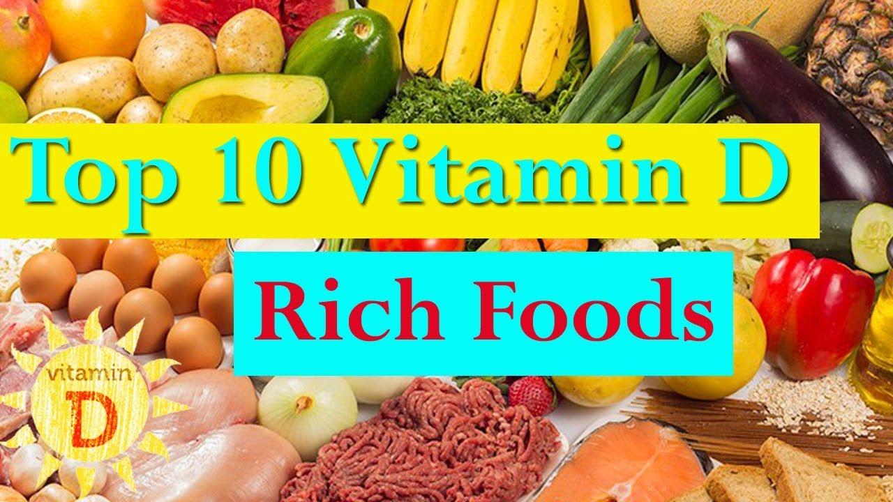 vitamin d - photo #14