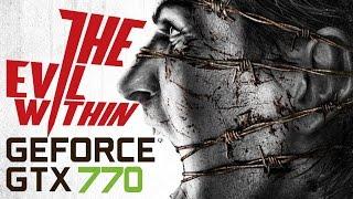 Тест видеокарты Asus GTX770-DC2OC-2GD5 на The Evil Within(Ничего такой летс плейчик получился, кстати. Максим G-NighT Минлигареев - http://vk.com/g_night Канал на YouTube - http://youtube.com/u..., 2014-10-15T17:40:47.000Z)