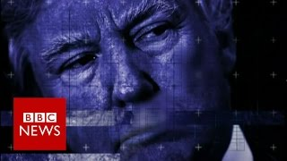 Can Trump accomplish what he wants? BBC News