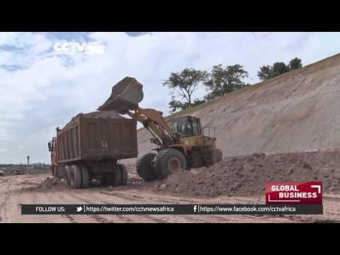Uganda's economic outlook looks promising for 2015