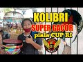 Kolibri Juara Super Gacor Https Www Youtube Com Lucjldnttbh R Coyvfagfb  Mp3 - Mp4 Download