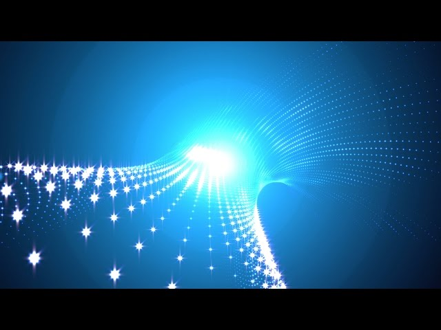 Speed Reading ✍  Binaural Beats Study Aid for Focus and Concentration ✍ Music for Studying