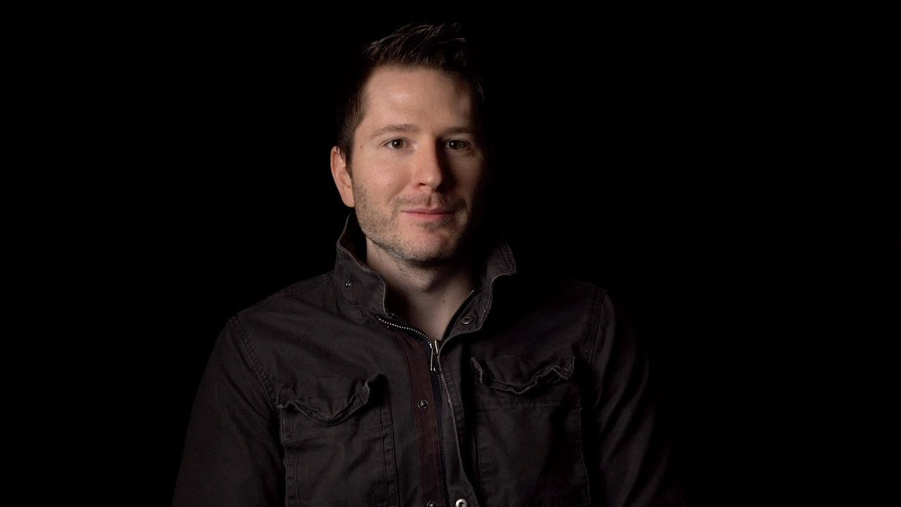 owl-city-be-brave-behind-the-song-owl-city