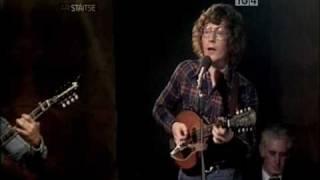 The Jolly Soldier - Paul Brady 1976