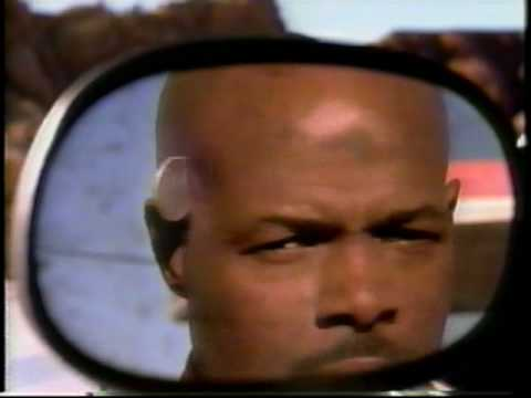 Funny Wayans Bros Scene from YouTube · Duration:  4 minutes 16 seconds