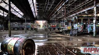 MPM Soundtracks 1982 - Dead End