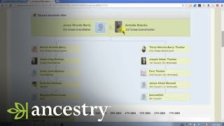 Making the Cousin Connection | AncestryDNA