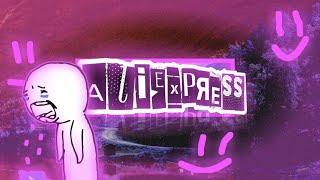 AliExPress))))