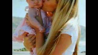 savannah and everleigh never forget you