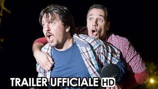 Torno Indietro E Cambio Vita Trailer Ufficiale (2015) - Raoul Bova HD