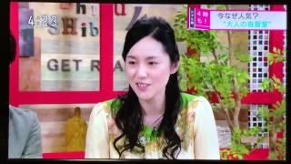 勉強カフェがNHKの取材を受けた時の動画です。