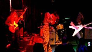 Baixar BLUES PILLS - Vaudeville Mews 1/5/2012 (OFFICIAL LIVE)