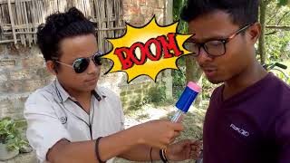 News of Diwali special || New Assamese Video