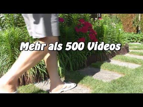 Gartenratgeber  GartenXL.com Der Gartenratgeber GartenXL.com - YouTube