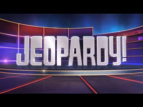 SGB Smackdown Sunday: Jeopardy!