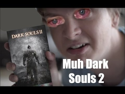 Smug Souls: Scholar of Questionable Opinions (A Response to hbomberguy)