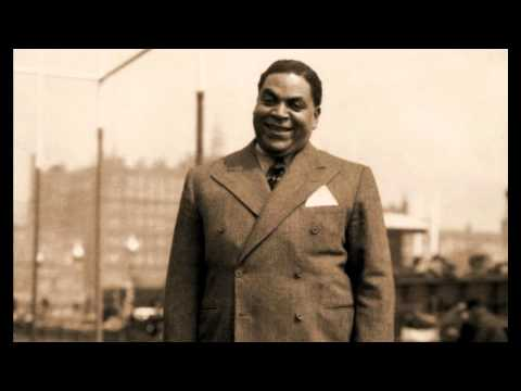 Fats Waller & His Rhythm - Hallelujah! Things Look Rosy Now [Nov. 29, 1936] mp3