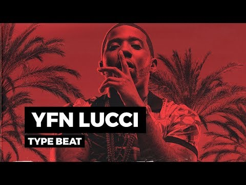 "[FREE] YFN Lucci x Yung Bleu Type Beat | 2018 | Smooth R&B | ""Holla Back"" (Prod. By Ice Starr)"