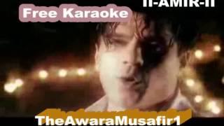 Video Jeri Na Na Kardi Si Karaoke ( Waris Baig  ) download MP3, 3GP, MP4, WEBM, AVI, FLV Juni 2018