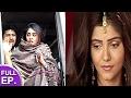 Aparajita Attacks Raina in 'Brahmarakshas', Soumya Gets Kidnapped In 'Shakti - Astitva Ke Ehsaas Ki'