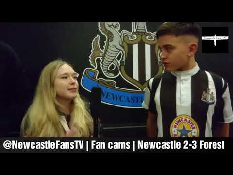 """Guy & Harry: """"If you can't compete with teams like Bournemouth, get out"""" 