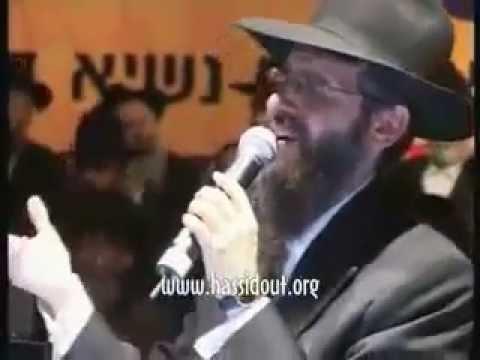Avraham Fried - KeAyol Tarog