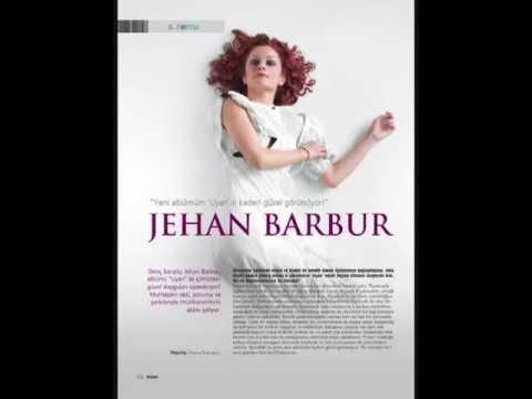 Jehan BARBUR - Seve Seve ölürüm Senin Için