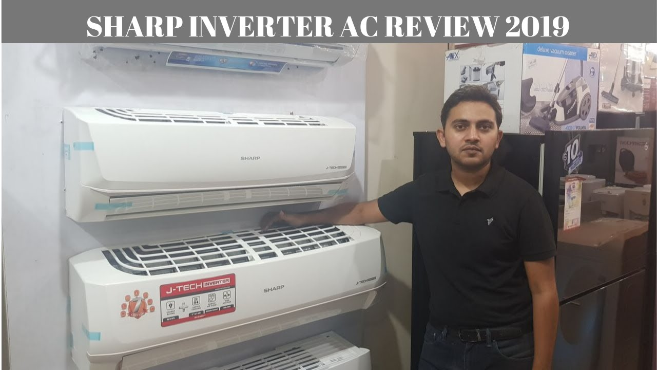 Full Dc Inverter Ac Explained Benefits Of Buying A Full 5dc Inverter Air Conditioner Youtube