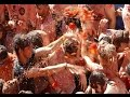 11 Most Amazing Festivals In The World mp3
