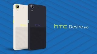 How To Hard Reset Htc Desire Eye