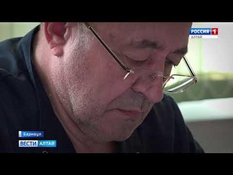 Владимир Клочко: «В операционной забываю об усталости»