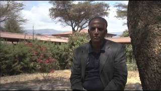 Africa Rising Documentary