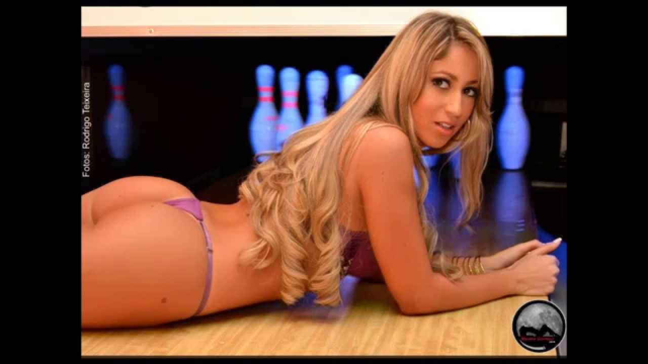 Erotica Carol Narizinho nude (49 pictures) Video, YouTube, braless