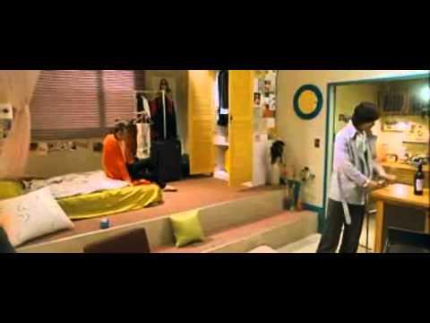 الفيلم الكوري Antique Bakery 2008 مترجم عربى ج2